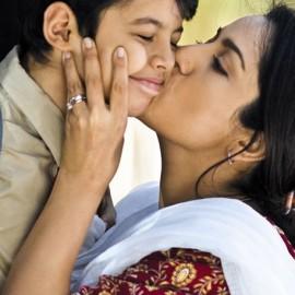 #ITGuy: The Indian Mamas Boy Paradox