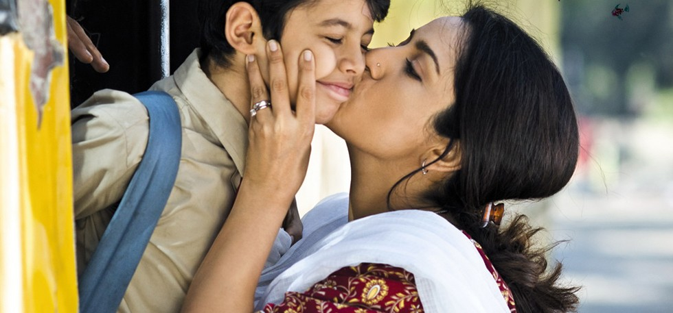 #ITGuy: The Indian Mamas Boy Paradox